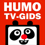 humo's tv gids