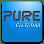 purecalendar_app