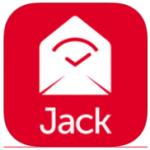 jack_app