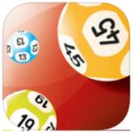nationale loterij app