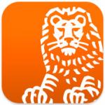 ING_app