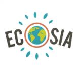 ecosia_app