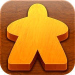 Carcassonne_logo